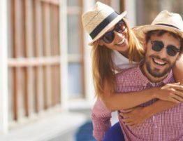 5 Common Types of Family Planning Methods, Greece, New York