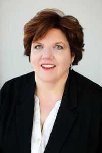 Katherine Lammers