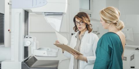 A Guide to Robotic Surgery in Gynecology, Greece, New York
